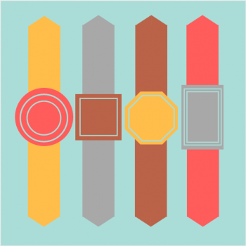 5 non apple smart watches for you