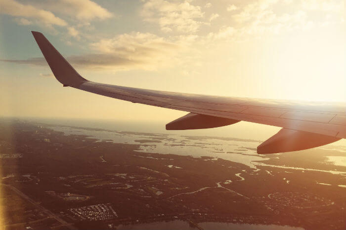 Be your own Travel agent: 4 essential new tools to book flights